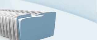 Managementul și stocarea documentelor